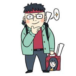 otaku-stereotype-475x475